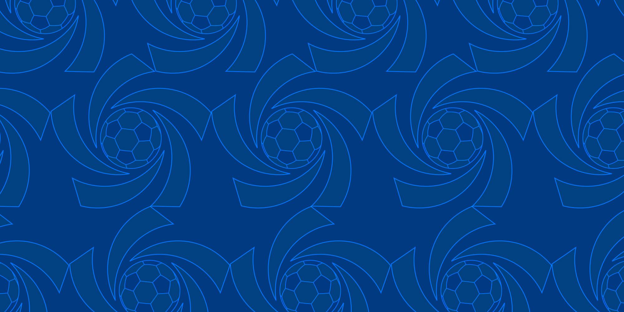 concacaf-blue