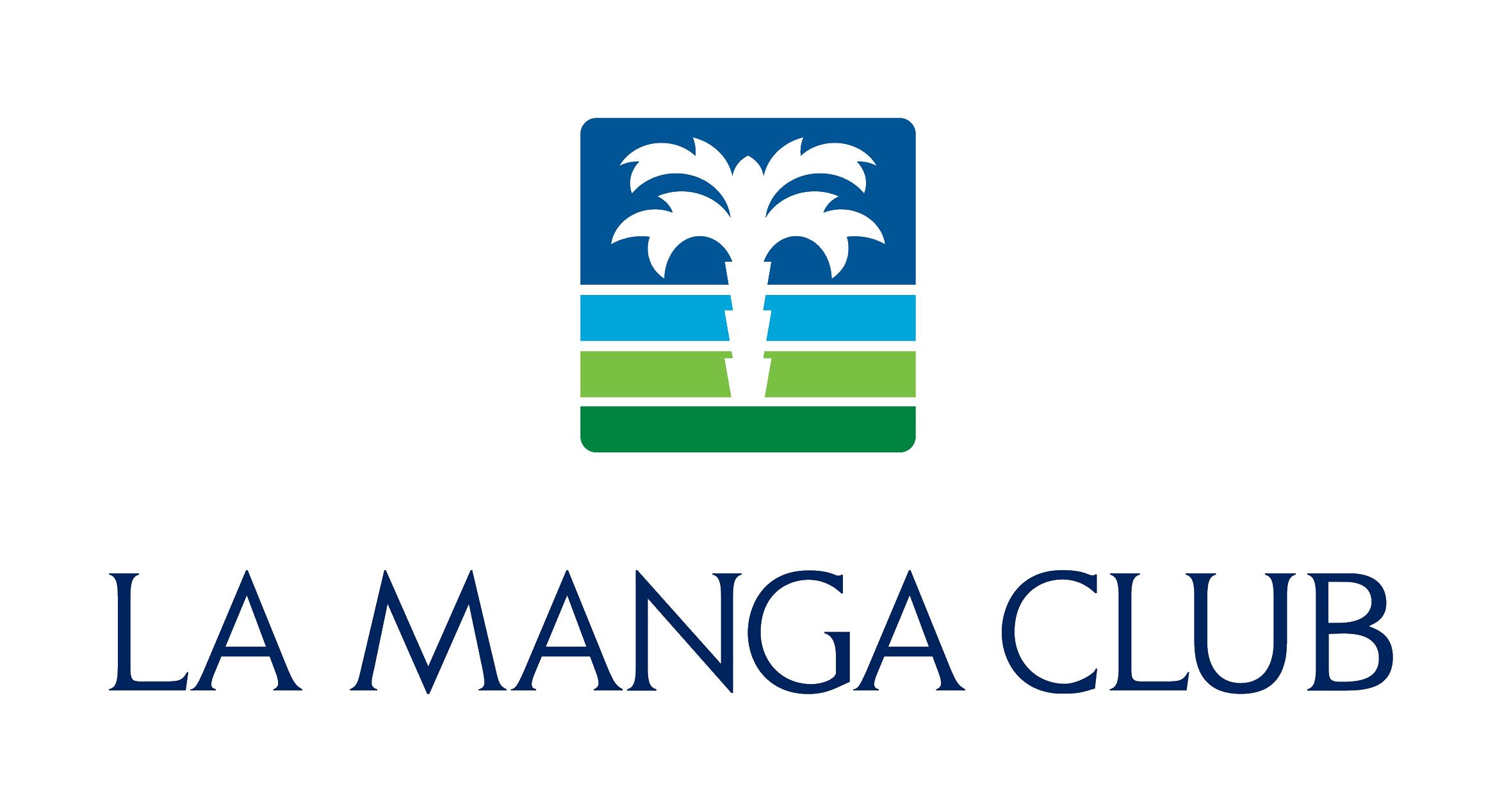 La-Manga-Club-logo-PNG