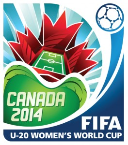 Canada 2014 | FIFA U-20 Women's World Cup