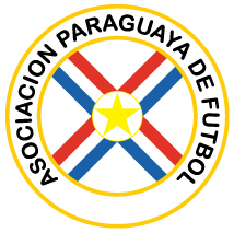 Paraguayan Football Association