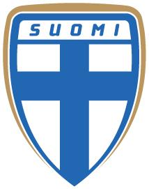 Football Association of Finland