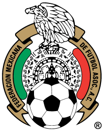 Mexican Football Federation