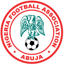 Nigeria Football Association